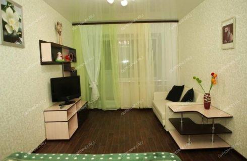 Снять комнату на улице Пушкина дом 20 в Нижнем Новгороде ...