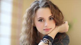 Макияж для зеленых глаз — 85 фото красивых идей макияжа