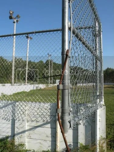 When will Lester Park see hockey again?