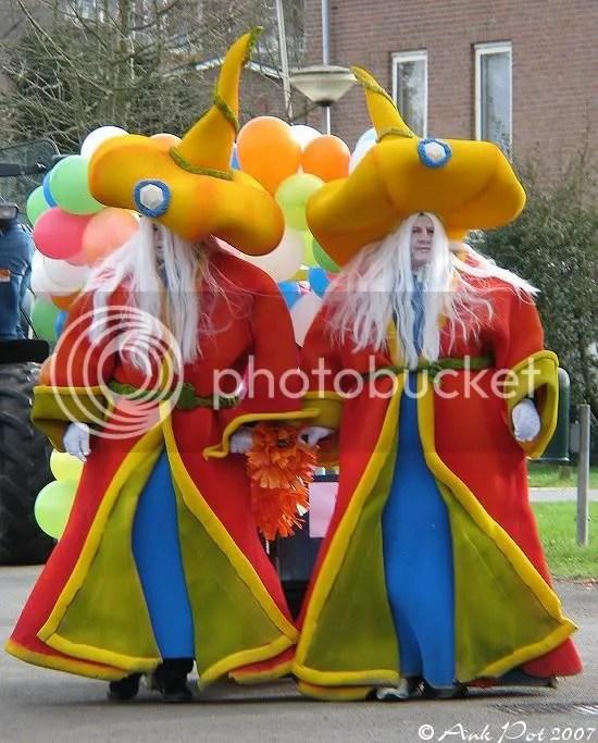 Log17-2-07-Carnaval-8.jpg