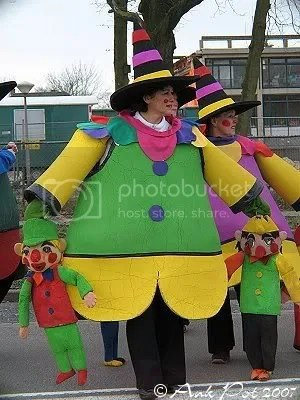 Log19-2-07-Carnaval-1.jpg