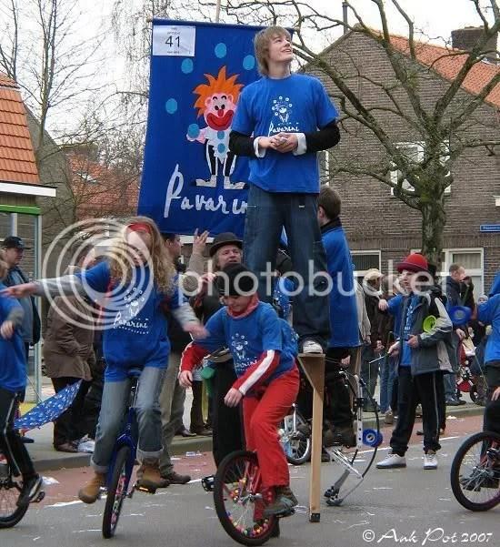 Log19-2-07-Carnaval-17.jpg