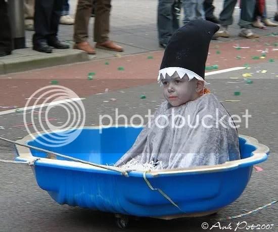 Log19-2-07-Carnaval-20.jpg