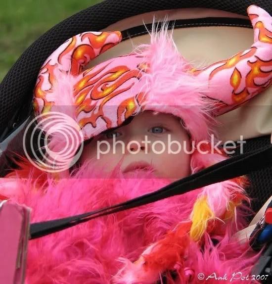 Log19-2-07-Carnaval-3.jpg