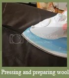 photo pressingwool_zpsz99v5ge0.jpg