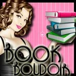 photo bookboudoirbutton.png
