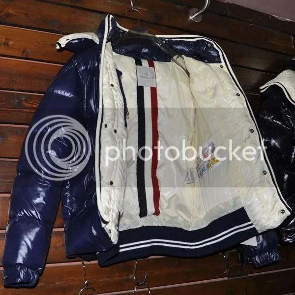 official photos 9c682 c2a6d von Moncler Jacken der Krieg begann | moncler - moncler ...