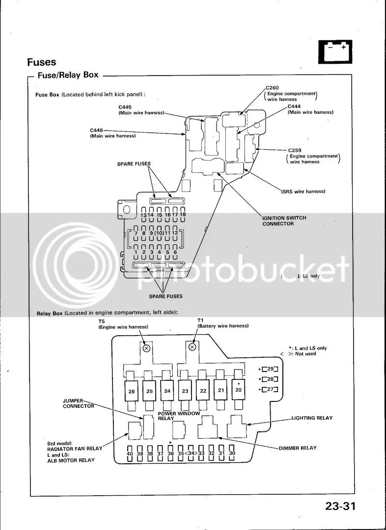DIAGRAM] 88 Acura Tail Light Wiring Diagram Free Picture FULL Version HD  Quality Free Picture - MITOPHAGYSCHEMATIC7040.ELIASVAPO.ITeliasvapo.it