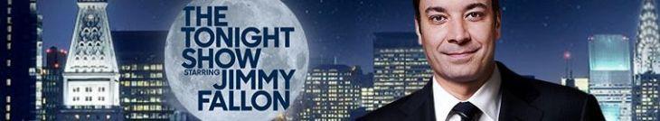 The.Tonight.Show.Starring.Jimmy.Fallon.2017.01.20.James.Spader.720p.NBC.WEBRip.AAC2.0.x264-RTN  - x264 / 720p / Webrip