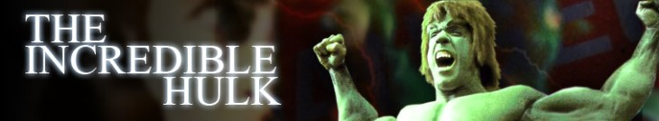 The Incredible Hulk S05E02 Die Patinnen German DL FS Dubbed 1080p BluRay x264-CNHD