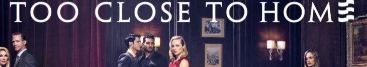 Too.Close.to.Home.S02E04.A.Happy.Invasion.720p.HDTV.x264-CRiMSON  - x264 / 720p / HDTV