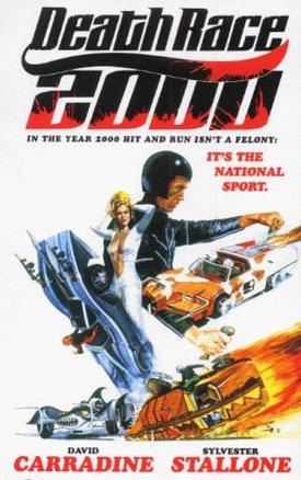 La Carrera De La Muerte Del Anyo 2000 1975 SPANiSH MULTi 1080p BluRay x264-TORO