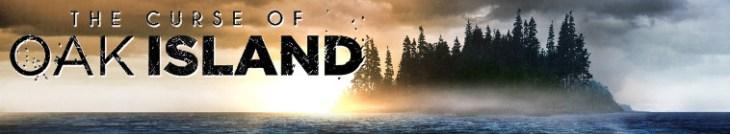 The.Curse.of.Oak.Island.S04E12.720p.HDTV.x264-KILLERS  - x264 / 720p / HDTV
