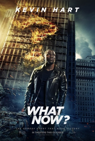 Kevin Hart What Now 2016 1080p BluRay DTS-HD MA 5 1 x264-iFT