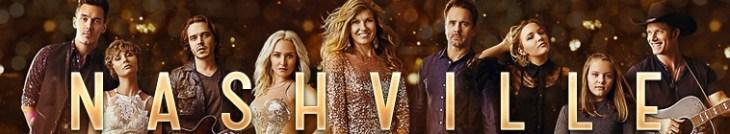 Nashville.2012.S05E09.1080p.WEB.x264-HEAT  - x264 / 1080p / Other
