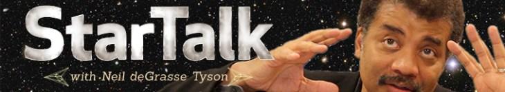 StarTalk.S03E04.HDTV.x264-CROOKS  - x264 / SD / HDTV