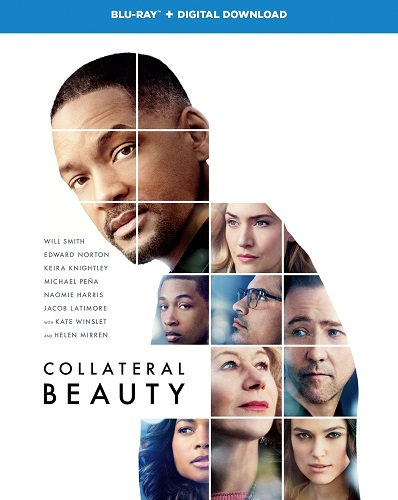 Collateral Beauty 2016 1080p BluRay x264-GECKOS