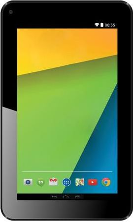 Supra M742 (7/512Mb/4Gb/Wi-Fi/BT/Andr4.2/Black)