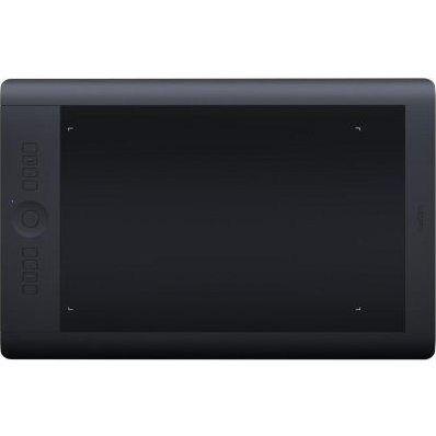 Графический планшет Wacom Intuos Pro S (Small) [PTH-451-RU] (PTH-451-RU)