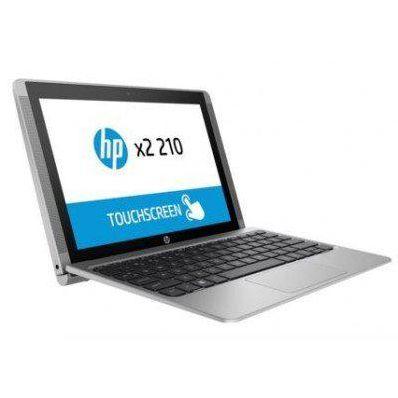 Планшетный ПК HP x2 210 G1 (L5G96EA) (L5G96EA)