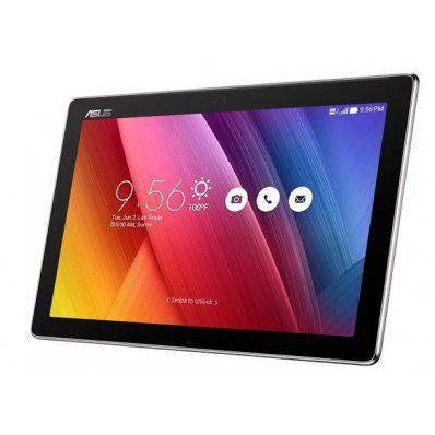 Планшетный ПК ASUS ZenPad 10 Z300CNL 32Gb черный (90NP01T4-M02280)