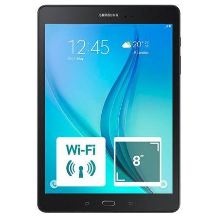 Samsung Galaxy Tab A 8.0' SM-T355 16Gb 4G Black
