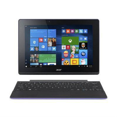 Планшетный ПК Acer Aspire Switch 10E SW3-016-18B8 (NT.G90ER.001) (NT.G90ER.001)
