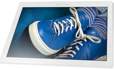 Lenovo Tab 2 X30L 16Gb White LTE (ZA0D0053RU)