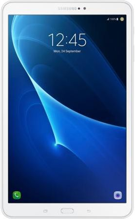 Samsung Samsung Galaxy Tab A 10.1 SM-T585 LTE 16Gb (10.1&ampquot/1920х1200/2048Mb/WIFI/Google Android 6.0)