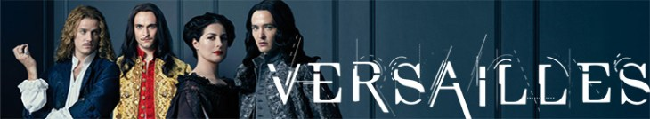 Versailles 2015 S02E09 FRENCH 720p HDTV x264-SH0W