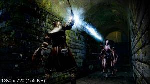 Dark Souls Remastered - Switch Xci Nsp - Switch-xci com
