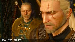 cae3e3efbf51708d87e4c93181d19f28 - The Witcher 3: Wild Hunt Complete Edition Switch NSP XCI
