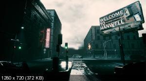 0d0a5a69db173ae2a3134258f1431c7f - Welcome to Hanwell Switch NSP XCI