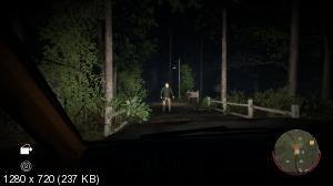21bc86a61e6eb3becdfbacbaea55ad66 - Friday the 13th: The Game Ultimate Slasher Edition Switch NSP XCI