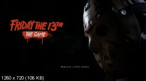 5f134ae4523bf02f6284ced13911cfc5 - Friday the 13th: The Game Ultimate Slasher Edition Switch NSP XCI