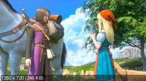 f011bf12e124f40c5ba0782d813ce839 - DRAGON QUEST XI S: Echoes of an Elusive Age (DEMO) Switch NSP