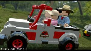82cda51b3706948ec91918b23459bb04 - LEGO Jurassic World Switch NSP XCI