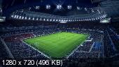 6d60396152ccc2cf7ce3e0c465eb1166 - FIFA 20 ™ Legacy Edition Nintendo Switch NSP XCI