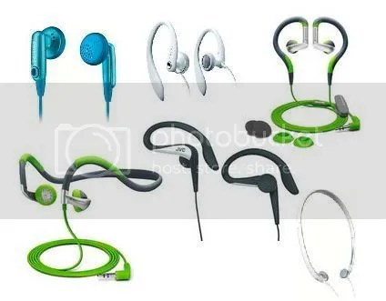 Earphone Specifications Explained