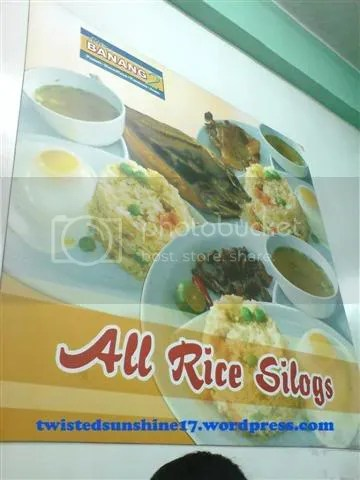 Aling Banang\'s