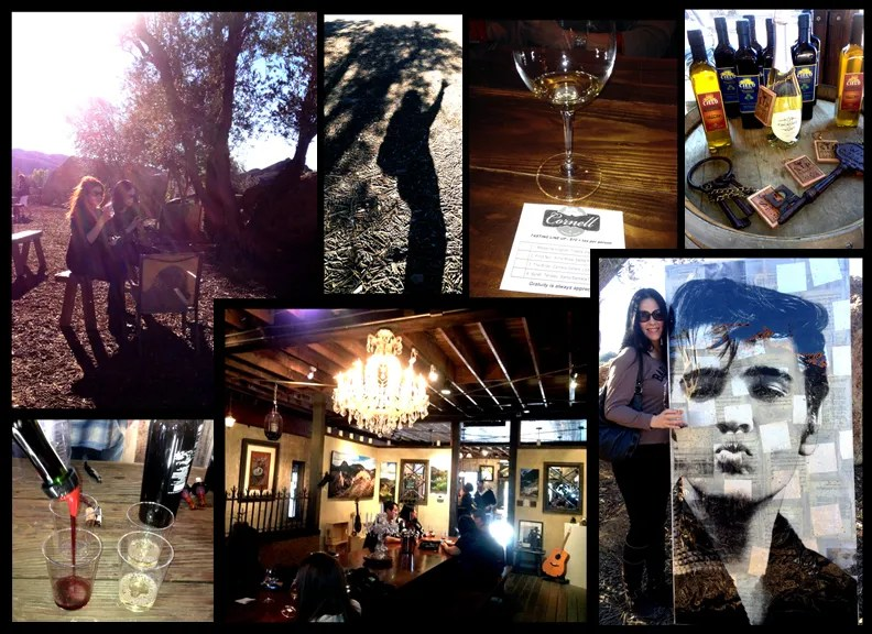 photo winerycollage_zps1e9ab802.jpg