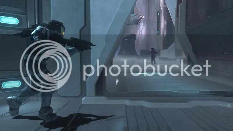 Halo 3 Cold Storage 4