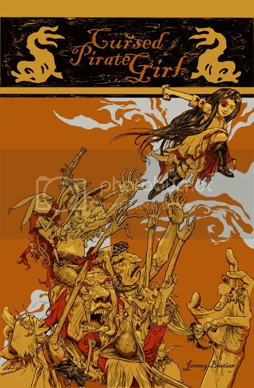 cover to issue 3