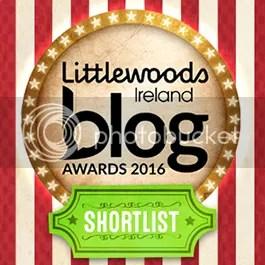 photo Littlewoods-Blog-Awards-2016-Website-MPU_Shortlist_265_zpsfwqbjrlb.jpg