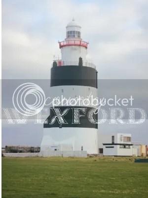 photo countywexford_zpsa7e9468e.jpg