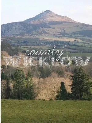 photo countywicklow_zpsd5cb8526.jpg