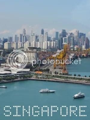 photo singapore_zps8d290e40.jpg