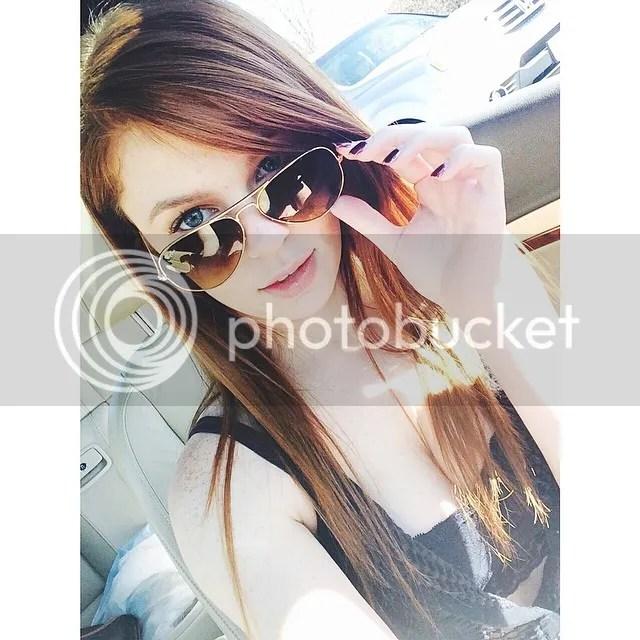 photo 10013586_300456893438931_1201214130_n_zps8ee4f899.jpg
