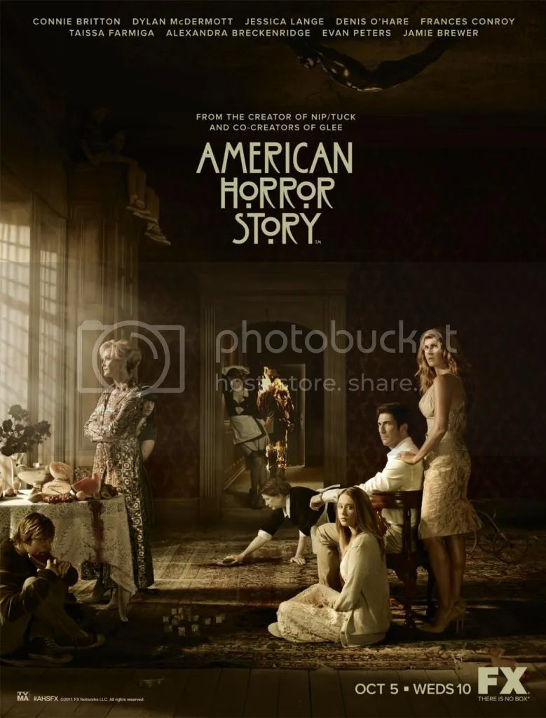 photo American_horror_story_ver4_xlg1_zpsdd8fe2cd.jpg