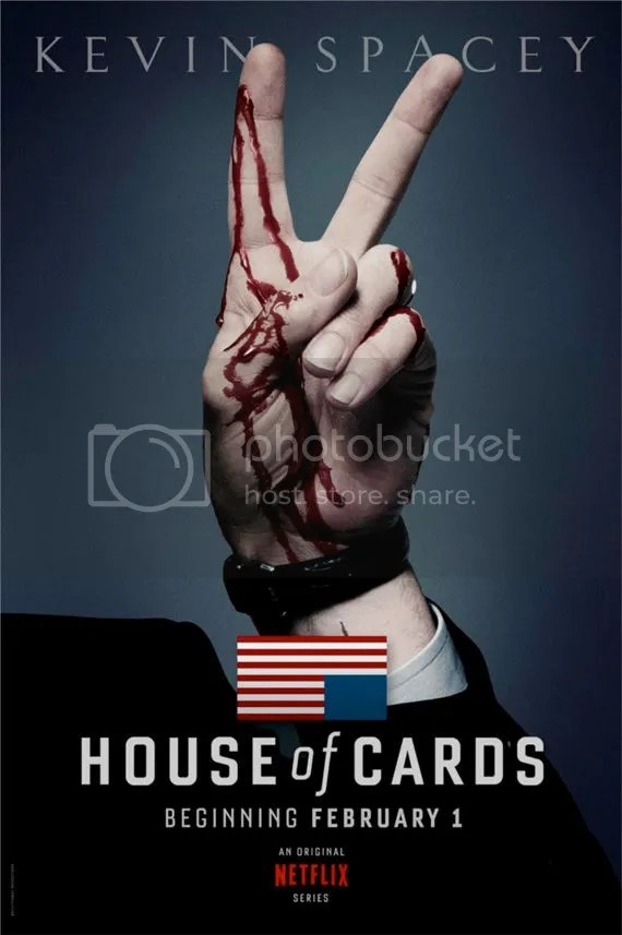 photo house-of-cards-poster_zps78bbc0b4.jpg